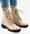 Женские ботинки Magda, фото 3