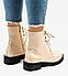 Женские ботинки Magda, фото 4
