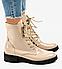 Женские ботинки Magda, фото 5