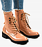 Женские ботинки Juliette, фото 2