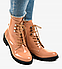 Женские ботинки Juliette, фото 3