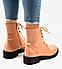 Женские ботинки Juliette, фото 4