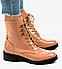 Женские ботинки Juliette, фото 5