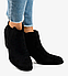 Женские ботинки Betsy, фото 3