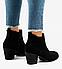 Женские ботинки Betsy, фото 4