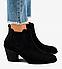 Женские ботинки Betsy, фото 5
