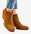 Женские ботинки Augustine, фото 2