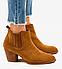 Женские ботинки Augustine, фото 3
