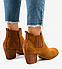 Женские ботинки Augustine, фото 4