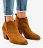 Женские ботинки Augustine, фото 5