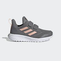 Детские кроссовки Adidas Performance AltaRun G27231, фото 1