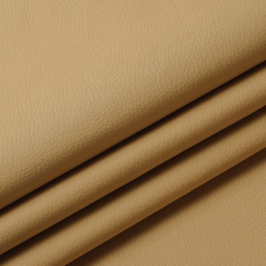 Кожзаменитель для мебели Флай песочного цвета
