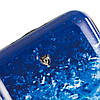 Чемодан Heys Blue Skies Ombre (M), фото 5