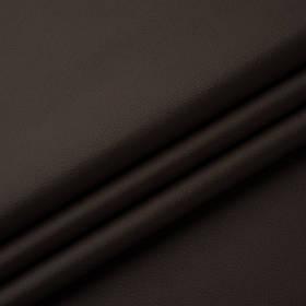 Кожзаменитель для мебели Флай коричневого цвета