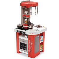 Кухня игровая Tefal Studio Smoby 311042
