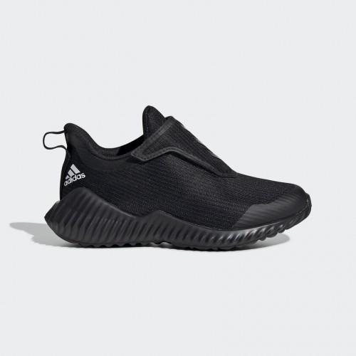 Детские кроссовки Adidas Performance FortaRun EF0145