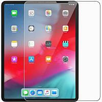 "Защитное 3D стекло Autobot UR (full glue) для Apple iPad Pro 11"" (2018)"