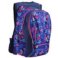Рюкзак молодежный YES  T-28 Sweet, 47*39*23 (554928)