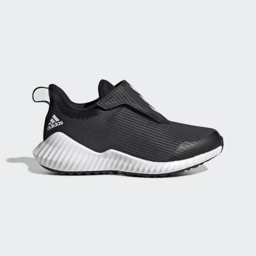 Детские кроссовки Adidas Performance FortaRun G27165
