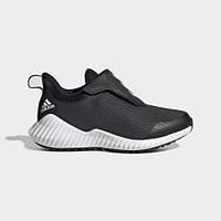 Детские кроссовки Adidas Performance FortaRun G27165, фото 1