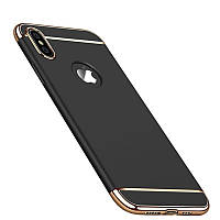 "Чехол Joint Series для Apple iPhone XS (5.8"")"