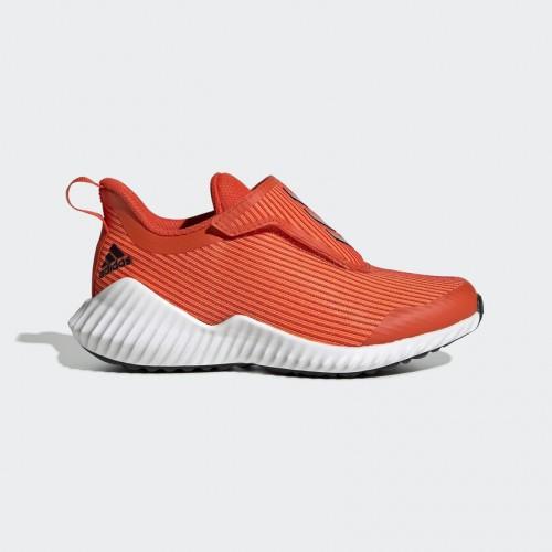 Детские кроссовки Adidas Performance FortaRun AC G27171