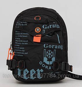 Дитячий дошкільний рюкзак / Детский дошкольный рюкзак