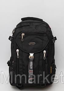 Мужской рюкзак для ноутбука Gorangd