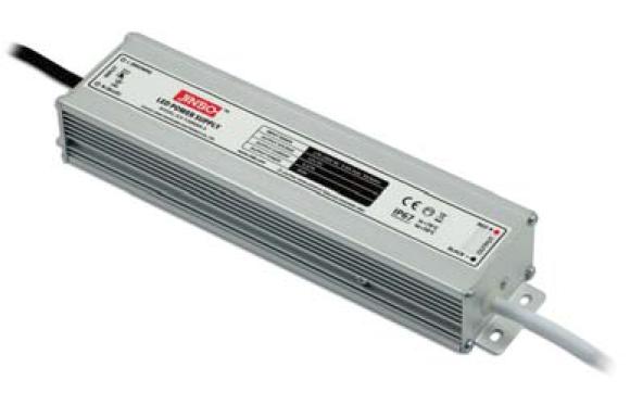 Блок живлення 12вольт 100вт JLV-12100KA-S герметичний IP67 12166
