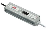 Блок живлення JLV-12100KA-S 12вольт 100вт герметичний IP67 12166