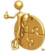 Новая Каховка Регистрация частного предпринимателя