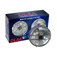 Фары дополнительные DLAA 1090 E-W