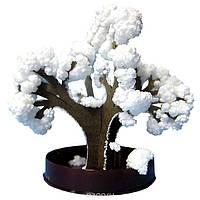 """0352 Японський сад кристалів """" Сніжний бонсай"""" 15138003Р(39.9) (15138003Р)"""