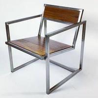 Кресло в стиле LOFT (NS-970004091)