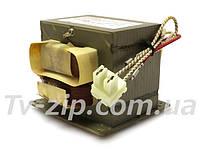 Трансформатор для микроволновой печи LG 6170W1D099B