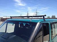 Багажник Ford Transit
