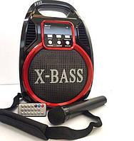 Радио RX 820 BT, фото 1