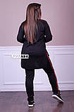 Костюм женский спортивный , фото 3