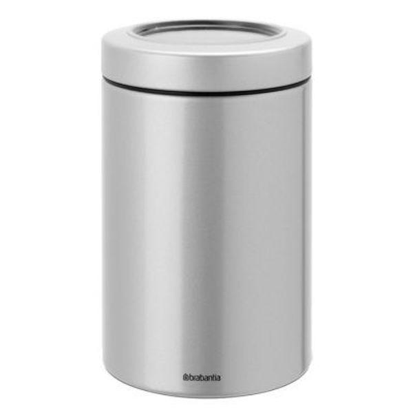 Емкость для хранения Brabantia 1.4 л 484568