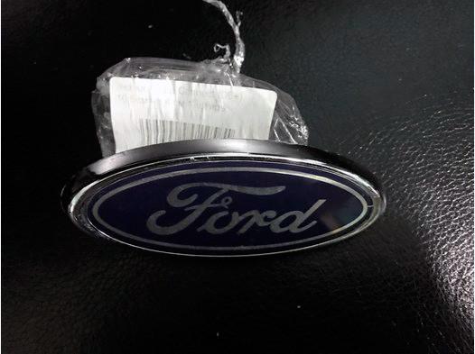 Эмблема Ford 105x40мм (штырь) (f2047)