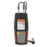 Ультразвуковой толщиномер Wintact WT100A (от 1,0  до 255 мм)