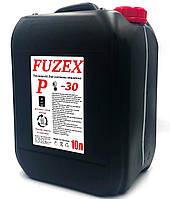 Теплоноситель для системы отопления Fuzex P