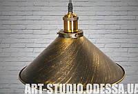 Люстра-подвес светильник в стиле Loft