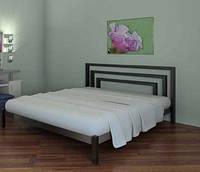 Кровать в стиле LOFT (NS-970001787)