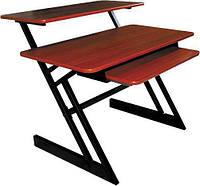 Рабочий стол в стиле LOFT (NS-970003776)