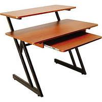 Рабочий стол в стиле LOFT (NS-970003779)