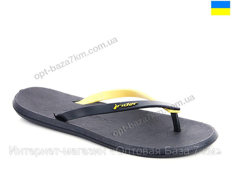 Шлепки женские Valex 51300 (36-40) - купить оптом на 7км в одессе