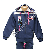 Спортивный костюм малютка оптом в Украине. Сравнить цены, купить ... ee3e4212110