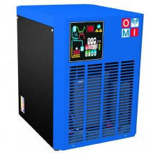 Осушитель воздуха рефрежираторного типу Omi ED 54