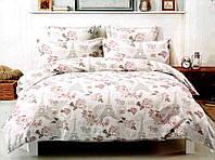Комплект постельного белья бязь №пл340 Полуторный, фото 1